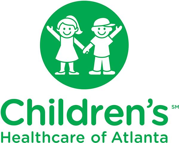 https://gatransplant.org/wp-content/uploads/2020/10/CHOA-logo1.png