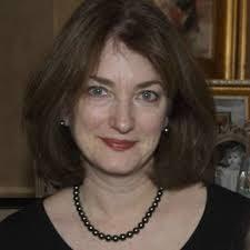 Linda Heiden